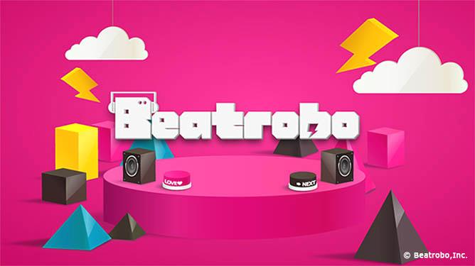 beat_robo.01