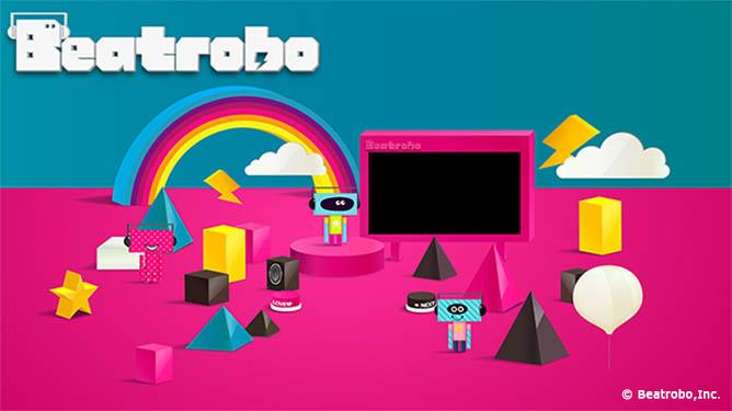 beat_robo.02