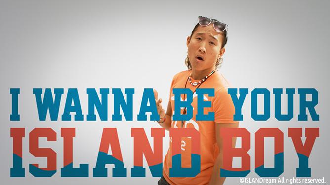 IslandBoy_06.jpg