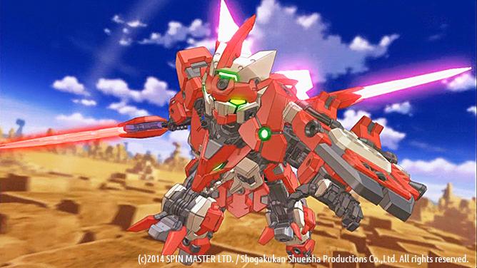 Tenkai_Knights_06_01