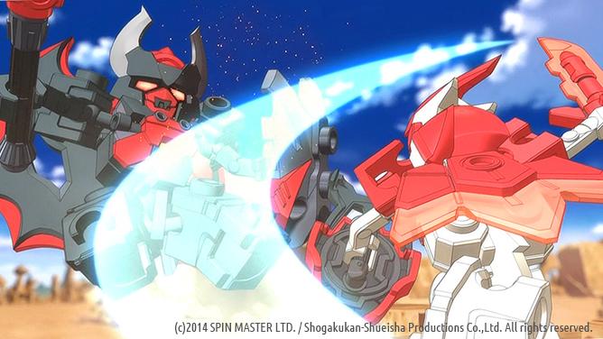 Tenkai_Knights_06_03