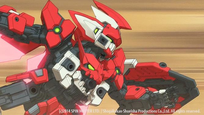 Tenkai_Knights_06_09