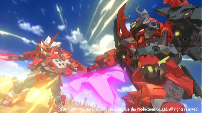 Tenkai_Knights_06_10