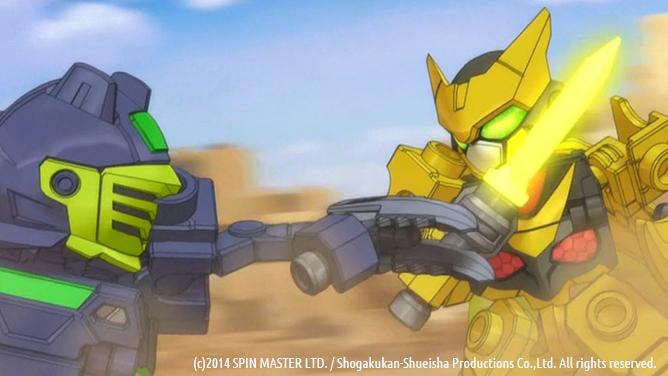 Tenkai_Knights_06_12