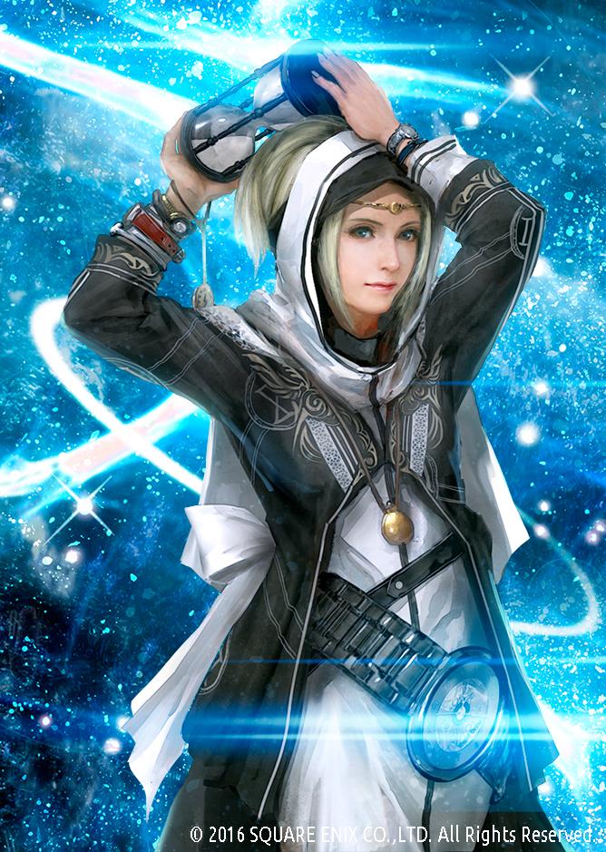 cosmos-rings_キービジュアル